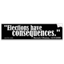 obama_quotes_elections_have_consequences_bumper_sticker-rebdb0148a2894f0da9c7aabefa3060ed_v9wht_8byvr_324