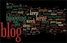 Blogging.2.resized