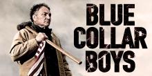 Blue-Collar-Boys_Final-Poster_Online_banner