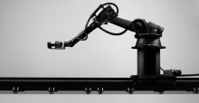 BotandDolly_Robotic_Arm-1