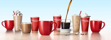 seattles_best_coffee