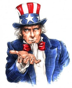 unclesam-with-hand-out