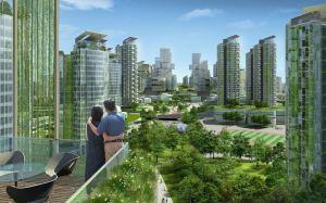 Tianjing