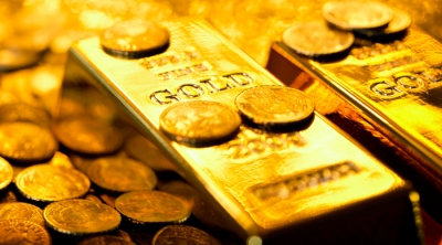 gold-is-trading-at-highest-price-in-more-than-a-year