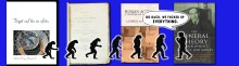economics-evolution