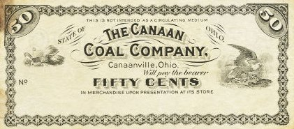 ohio-coal-company-scrip-2